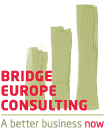 Bridge Europe Consulting